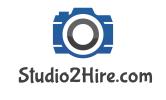 studio2hire